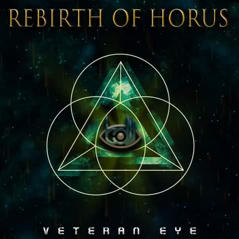 """Veteran Eye & BDI Beatz – """"6 Point Star"""""""