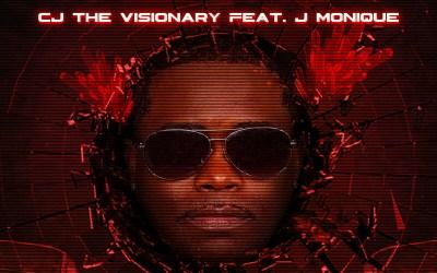 "CJ the Visionary – ""Fall Back"""