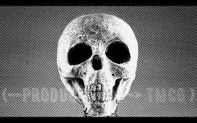 "TMCG – ""Visions of a Future"" + New Mixtape"