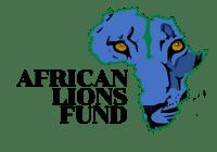 Africanlionsfund.com now live