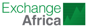 exchange africa logo