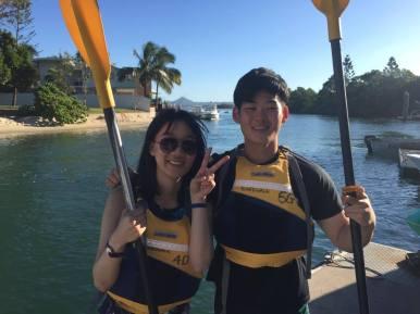 Kayaking 2jun1