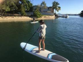 Kayaking 2jun3
