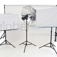 Photo and Video Shootings