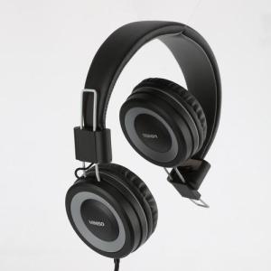 Location headphone pour tablettes et masques VR