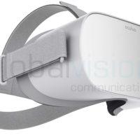 Oculus-Go-VR