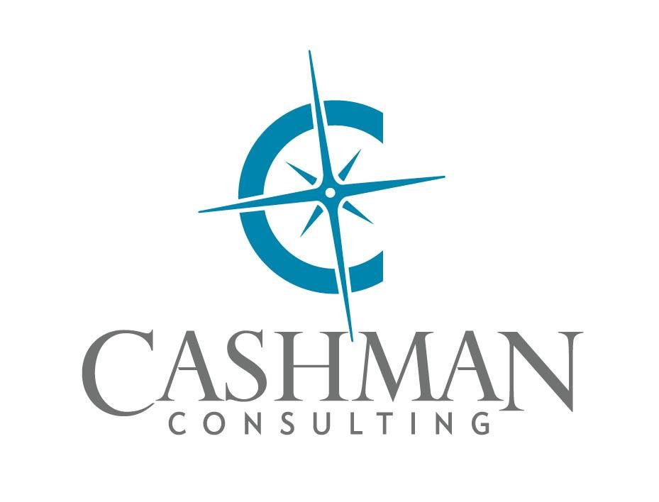 CashmanLogo_DigitalUse_Master_Primary_RGB_FullColor