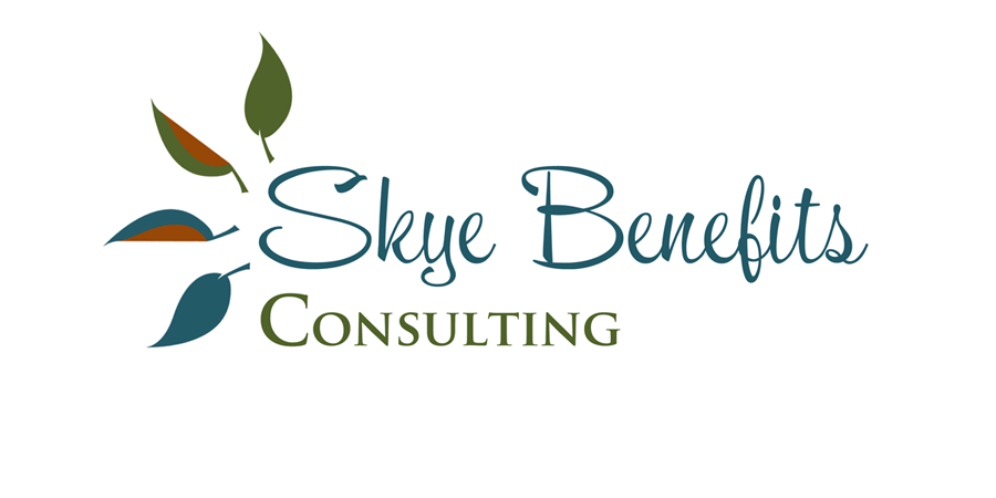 skye_benefits_logo_03