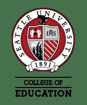 Education_SealMark