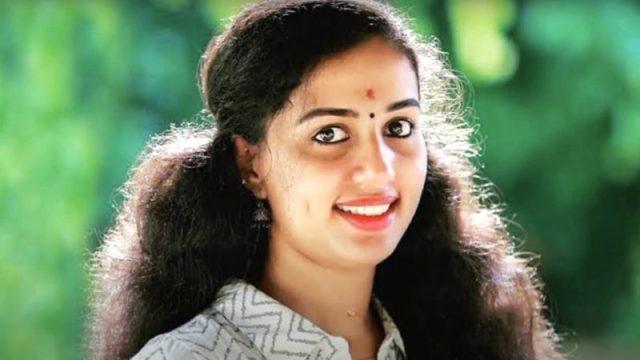 Vismaya Nair, Screenshot from the YouTube Channel Self Tag. Fair use.
