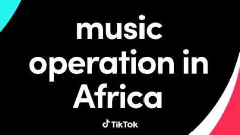Une capture d'écran d'une vidéo sur la chaîne Youtube de TikTok Life at TikTok