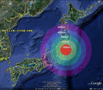 https://i1.wp.com/globalvoicesonline.org/wp-content/uploads/2011/03/fukushima_radius-343x300.jpg