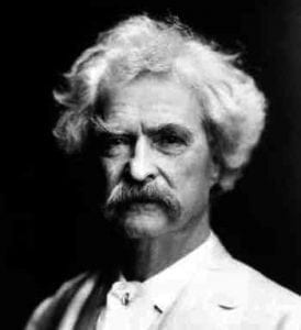 mark-twain-and-climate-change