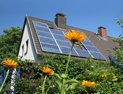 SunRun Offers Innovative Business Model to Bring Affordable Solar Energy to Homeowners
