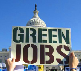 G20 Business Summit: Sustainable Growth and Green Jobs