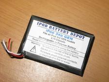EarthTalk: Carbon Nanotube Battery Technology