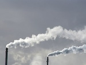 Putting a price on carbon remains a vital tool for dealing with the climate crisis