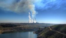 The Farce of Clean Coal
