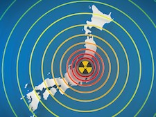 The nuclear crisis in Japan is the call, once again, of Cassandra