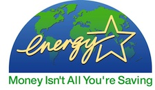 Energy Star shows how to build sustainably