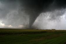 Deadly Tornadoes in Massachusetts