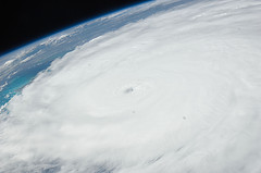 Hurricane Irene and the Staggering Costs of Climate Change