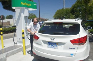 Renewable Energy Key Vehicle on Rio+20 Sustainable Development Roadmap