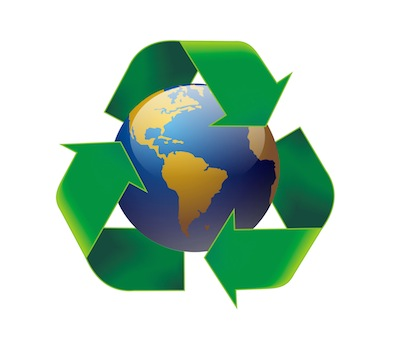 What Does Sustainability Mean in a Service Industry?