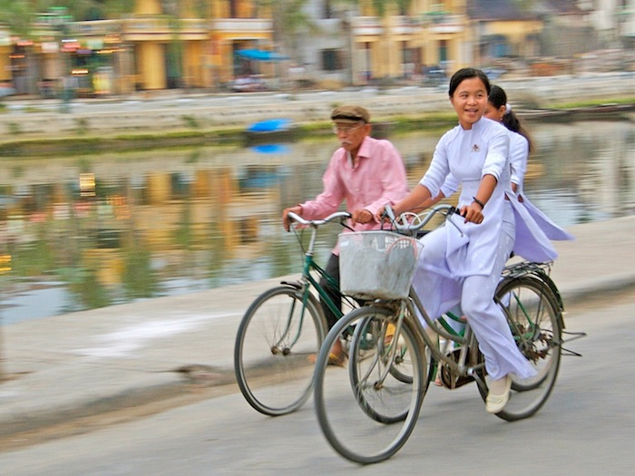Video Friday: Development by Design is Key for Sustainable Development in Asia