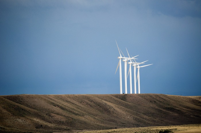 National Wind Power Report Details Economic, Social, Environmental Benefits in US States