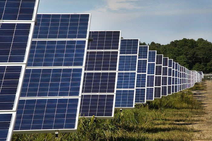 Renewable Sources Provide All New Generating Capacity in January – Three-Fold Increase From Same Period Last Year