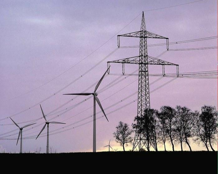 EU Wind Power Capacity Up 12.3 Percent, Surpasses 100-GW in 2012