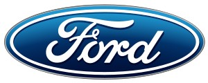 Ford MyEnergi Campaign