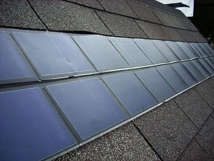 New Materials Promise to Dramatically Drop Photovoltaic Prices