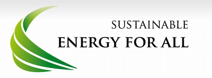 UN, World Bank, IEA Gear Up to Achieve Sustainable Energy for All