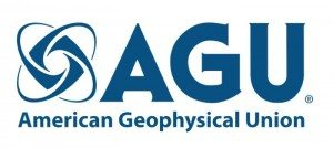 AGU Statement on Climate Change - revised and reaffirmed for 2013
