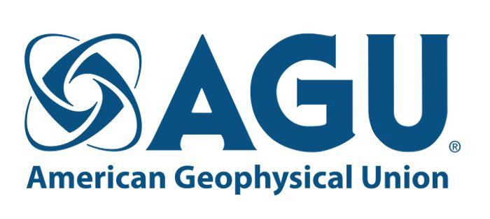 AGU Statement on Climate Change: Update