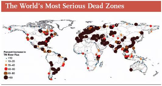 Source: World Resources Institute