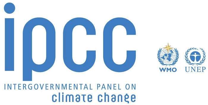 Debunking Efforts to Undermine the IPCC's Latest Climate Report