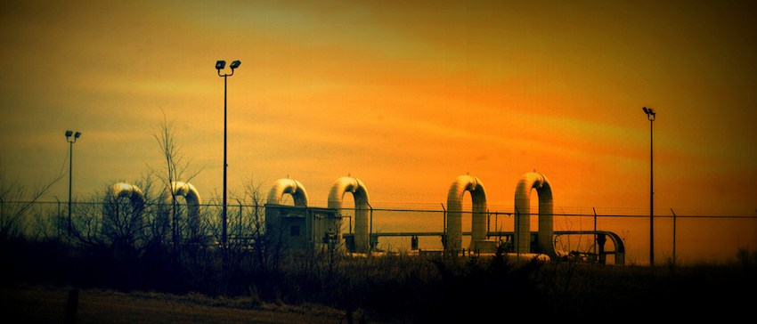 Refuting the 9 Reasons Why the Keystone XL will be Approved