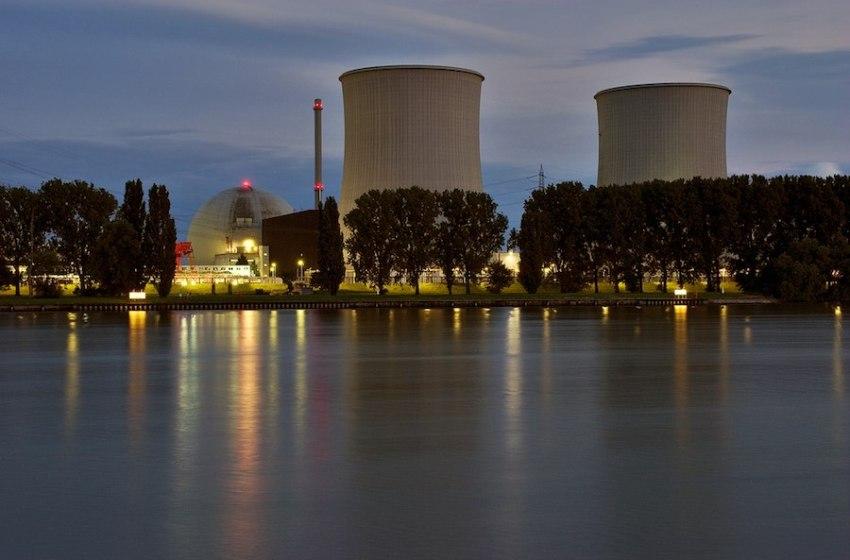 EarthTalk: A Nuclear Power Renaissance?