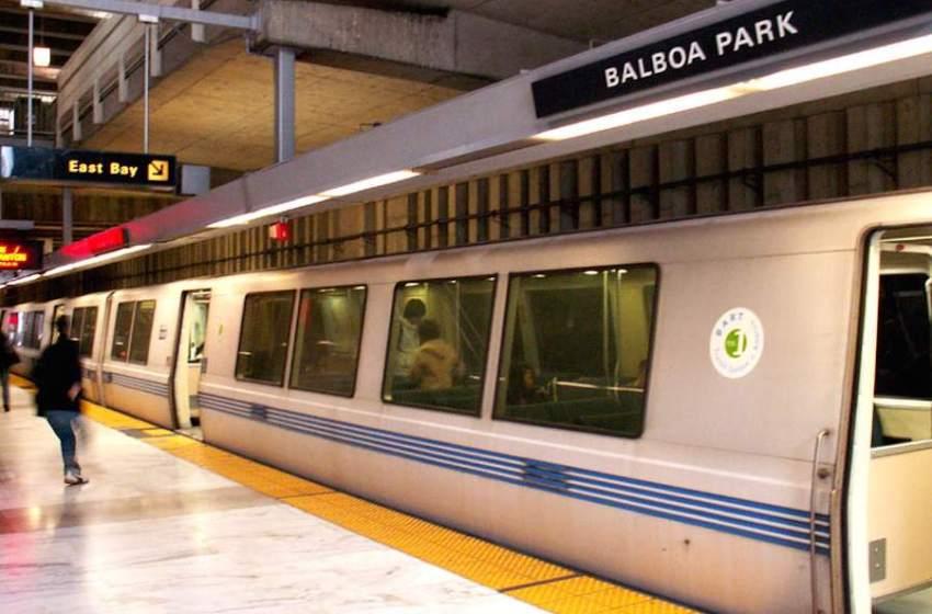 EarthTalk: The Rise in Public Transportation