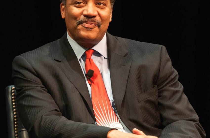 Neil DeGrasse Tyson: Climate Change, Science and Belief