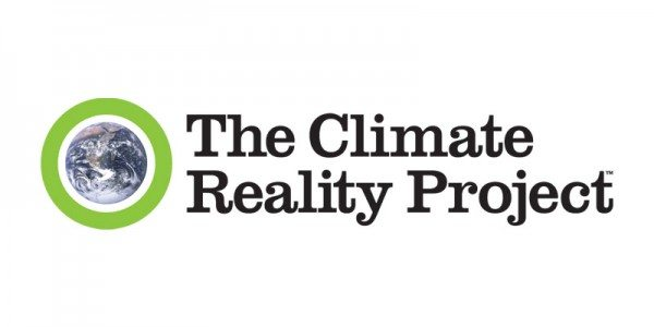 24 Hours of Climate Reality: Reasons for Hope