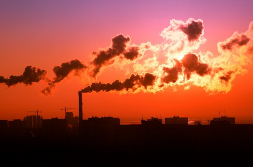 Study Aims to Spur Energy Savings, Reduce Emissions in U.S. Cities