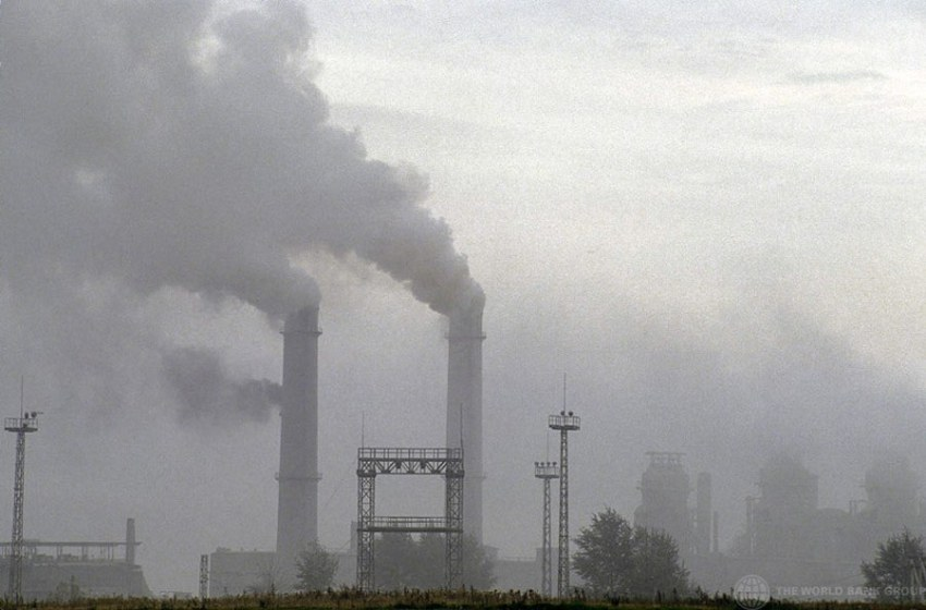 The Clean Power Plan Protects Human Health