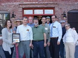 Cooperage Community Solar