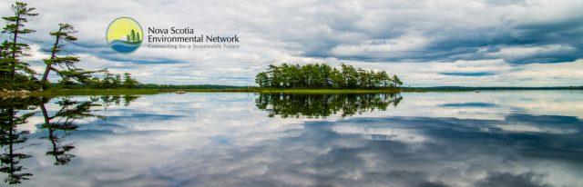 Nova Scotia Environmental Network