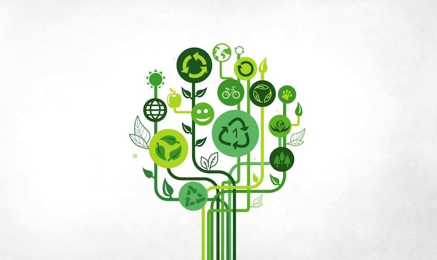 40 More Eco-Apps that put Technology to Work for the Environment