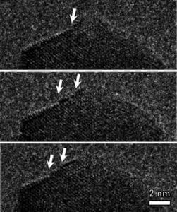 Taming Nanowire - wikipedia